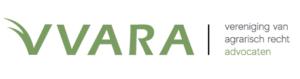 Logo-VVARA