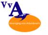 Vereniging voor Arbeidsrecht (VvA)