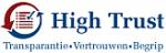Tarieven: VBS heeft een High Trust relatie met de Raad voor Rechtsbijstand