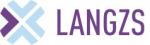 Landelijke advocaten netwerk gewelds- en zedenslachtoffers (Langzs)