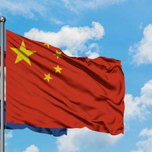 Internationaal zaken doen Nederland China