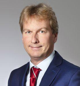 Gerard Gijsberts