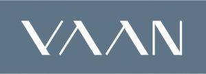 Logo Vereniging Arbeidsrecht Advocaten